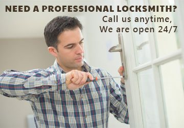 Metro Locksmith Services Accokeek, MD 301-259-5456